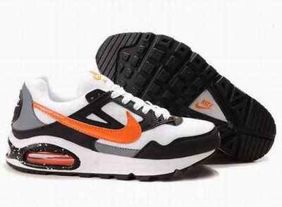 nike air max 90 og infrared pas cher,air max bw taille 41 42