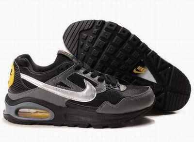 Og Infrared 42 Bw Nike 41 43 Max Pas 90 Air Taille 44 Cher air rCxBedo