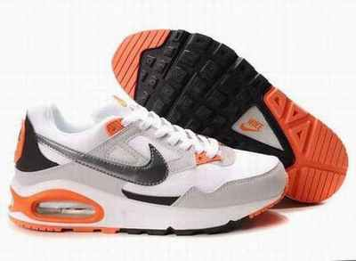 livraison gratuite ff1c0 a8876 nike air max 90 og infrared pas cher,air max bw taille 41 42 ...