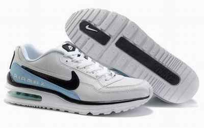 nike air max 90 ltd 2,nike air max ltd 2 3 suisses,air max